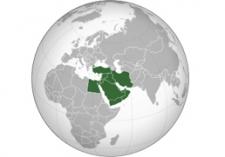 پیامدهای امنیت منطقهای پس از توافق هستهای