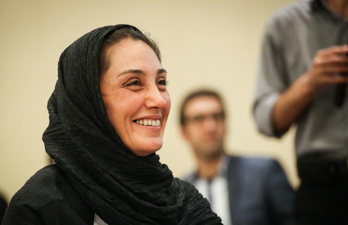 همسر هدیه تهرانی همسر نیکی کریمی همسر رضا کیانیان اینستاگرام هدیه تهرانی