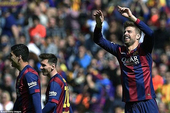 چه کسی منفورترین فوتبالیست دنیاست
