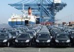 چرا واردات خودرو انحصاری است؟