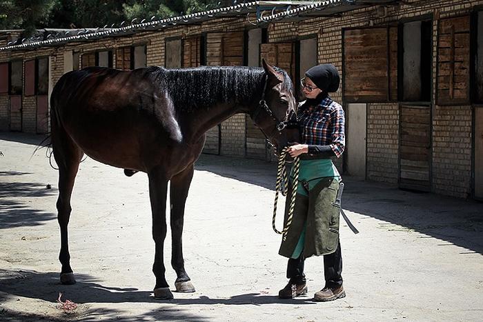 عکس دختر دختر ایرانی دختر