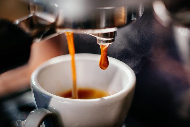 قهوه دشمن بیماریها: از استرس تا پارکینسون