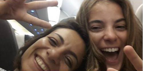 سفرنامه سیاه دو گردشگر ایتالیایی به ایران جنجالی شد