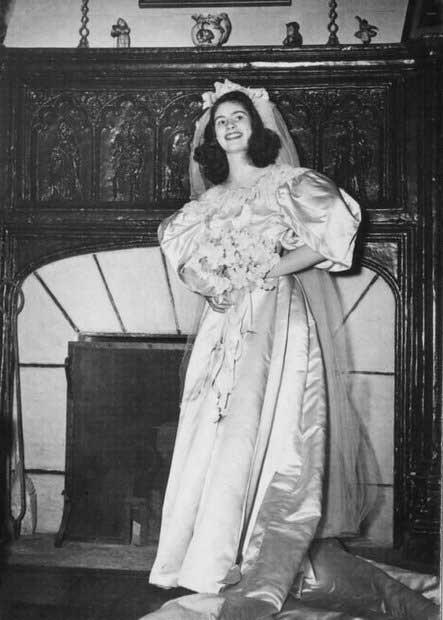 لباس عروس زیباترین لباس عروس