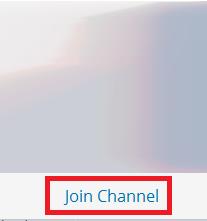 به کانال رسمی فرارو در «تلگرام» بپیوندید