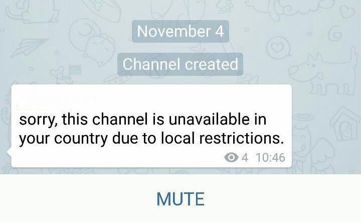 کانال+تلگرام+خبر+های+روز