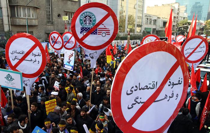 تفکرات امام و انقلاب برخواسته از یک خط و مکتب است
