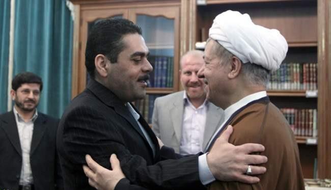 حزبالله شهادت «سمیر قنطار» را تایید کرد