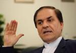 مصوبه ممنوعیت رییس دولت اصلاحات به تایید رهبری نرسیده است