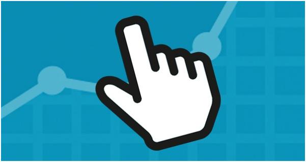 تبلیغات اینترنتی چیست؟/ روش درج آگهی رایگان و ویژه