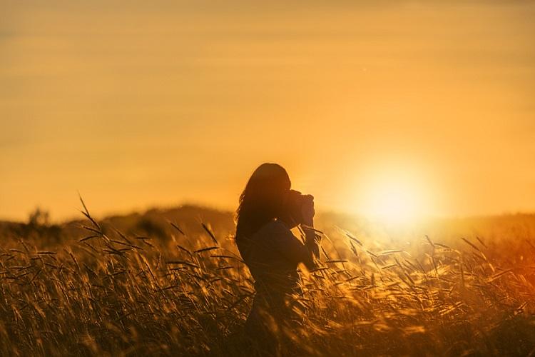 ۵ رازی که هر عکاس باید بداند