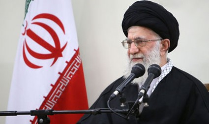 اگر در سوریه جلوی فتنهگران گرفته نمیشد، باید در تهران، فارس، خراسان و اصفهان دفاع میکردیم