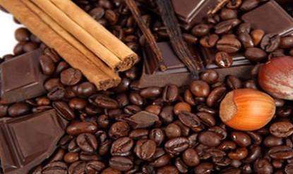 کاهش ریسک ابتلا به دیابت با مصرف هفتگی شکلات