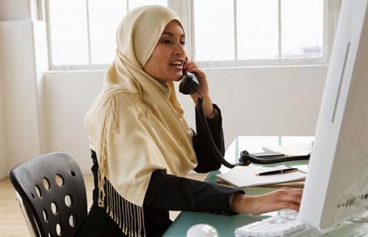 روایت یک زن ایرانی از 20 سال زندگی در سوییس