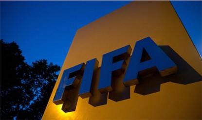 پیشنهاد تحریم فوتبال ایران به بهانهی اعدام