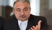 موسویان: هاشمی به توازن رابطه با شرق و غرب معتقد بود