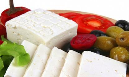 مصرف پنیر برای صبحانه مانع فعّالیت مغزی کامل