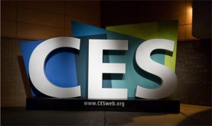 برترین نمایشگاههای تکنولوژی در جهان