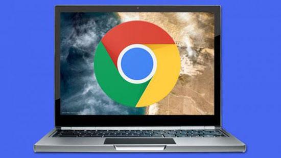 چه انتظاراتی از گوگل در سال 2017 داریم؟