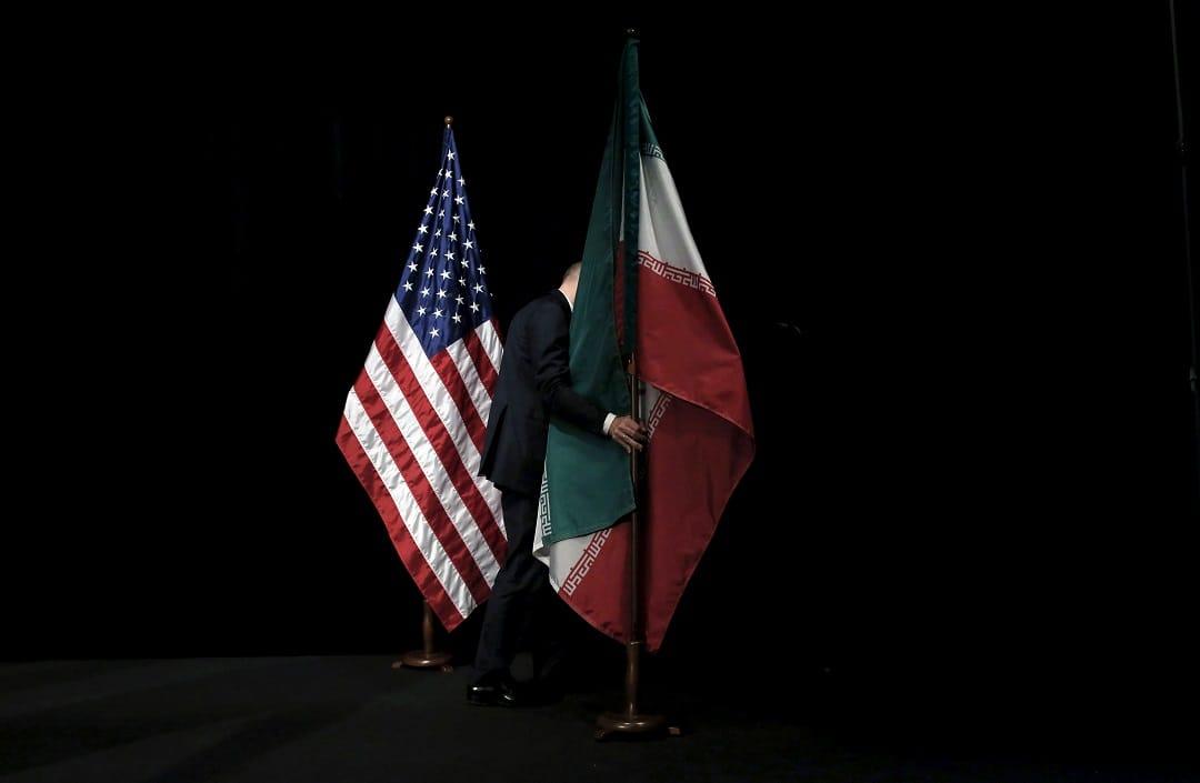 خواب پست نومحافظهکاران برای ایران/ آمریکا در پی تهییج ایران است