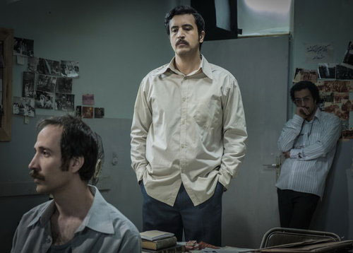 معرفی بهترین فیلم ها از نگاه هیات داوران/ انتقادات شدید از انتخاب هاید اوران