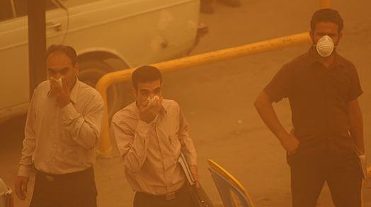در خوزستان چه خبر است/ احمدی نژاد کجای ماجرای قرار دارد/ روحانی چه کرده است