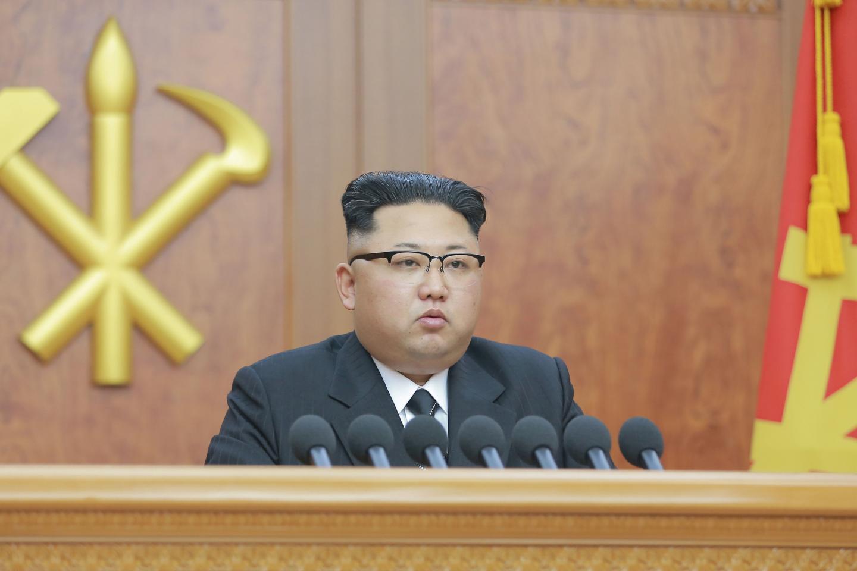 آمریکا: نیروهای امنیتی کره شمالی در قتل برادر کیم جونگ اون دست داشتند