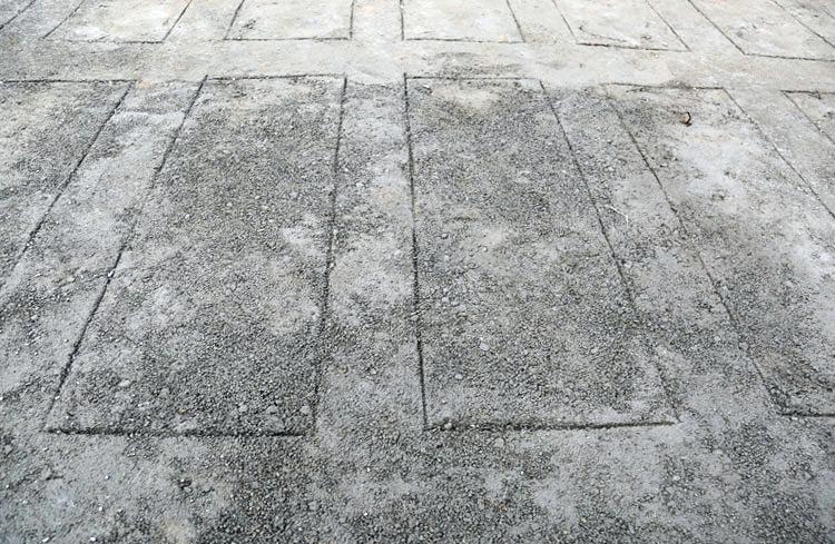 (تصاویر) محل خاکسپاری شهدای آتشنشان