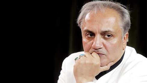 علی معلم، تهیه کننده سینما درگذشت
