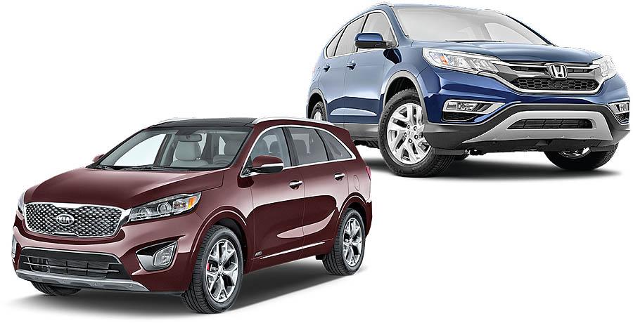 نکاتی برای انتخاب راحتتر خودرو