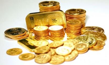 ادامه روند افزایشی قیمت سکه در بازار