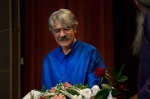 (تصاویر) کنسرت کیهان کلهر در زادگاهش