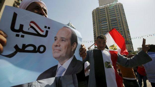 اعتراض به واگذاری دو جزیره به عربستان سرکوب شد