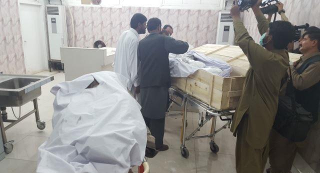 مرگ رهبر طالبان و بروز مشکلات جدید