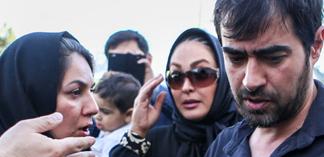 تبریک به لاریجانی برای ریاست مجلس، دیدار اهالی ورزش با سیدحسن خمینی، مراسم ترحیم همسر شهید بابایی و ...