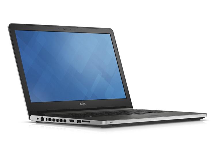 بهترین لپ تاپهای بازار را بشناسید