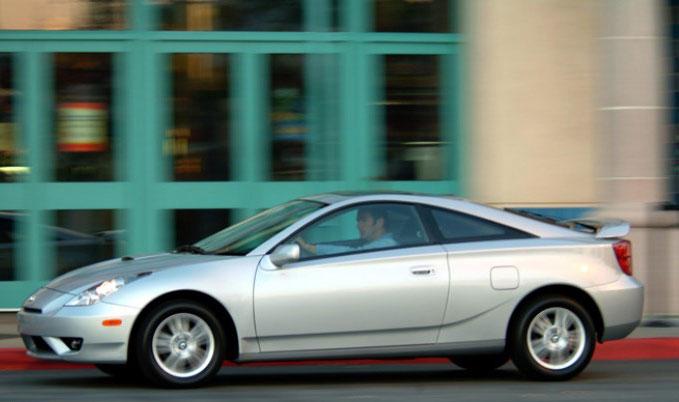 (تصاویر)10 خودرویی که با ظاهر سریع شما را فریب میدهند