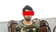 پایان خِفتگیریهای «محمود گولاخ» لاغر
