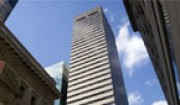 دادگاه آمریکا مصادره برج بنیاد علوی را لغو کرد