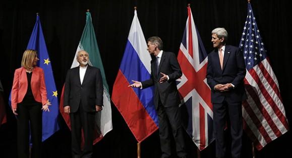 یکسال بعد از توافق هسته ای ایران؛ فرصتهای افتصادی برجام