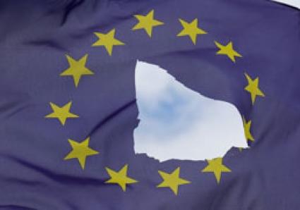 تاثیر خروج بریتانیا از اتحادیه اروپا بر منافع ایران