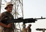 اردن مرز خود با عراق و سوریه را بست