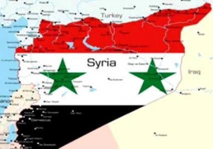 امکان فدرالیسم در سوریه؟