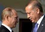 ترکیه از روسیه عذرخواهی کرد