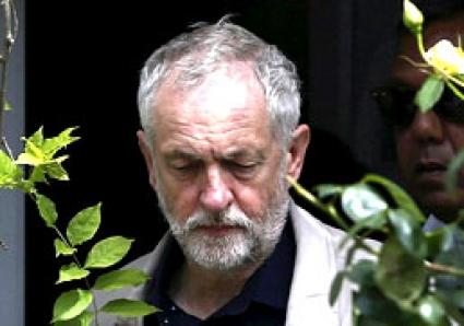آیا مرگ حزب کارگر فرا رسیده است؟