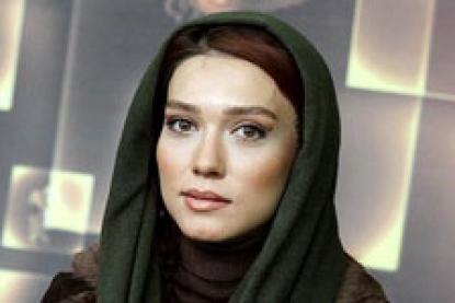 شهرزاد کمالزاده: بازیگری که میگوید پیشنهاد بیشرمانه در سینما وجود ندارد دروغ می گوید!