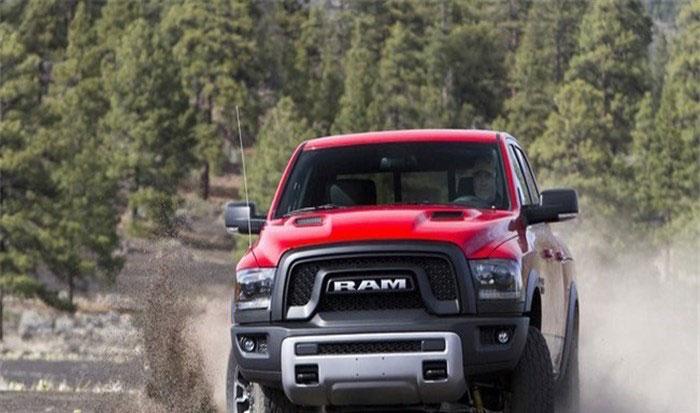 (تصاویر)پرفروش ترین خودروها در نیمه اول ۲۰۱۶