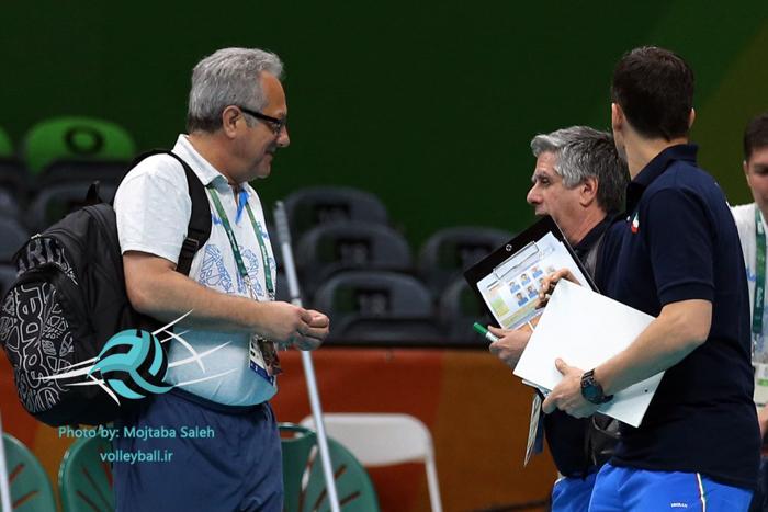 عکس تماشاگران والیبال عکس المپیک 2016 برزیل تماشاگران زن والیبال تماشاگران ایرانی والیبال برنامه والیبال المپیک 2016 ایرانیان در المپیک 2016 المپیک 2016 ریودوژانیرو اخبار والیبال