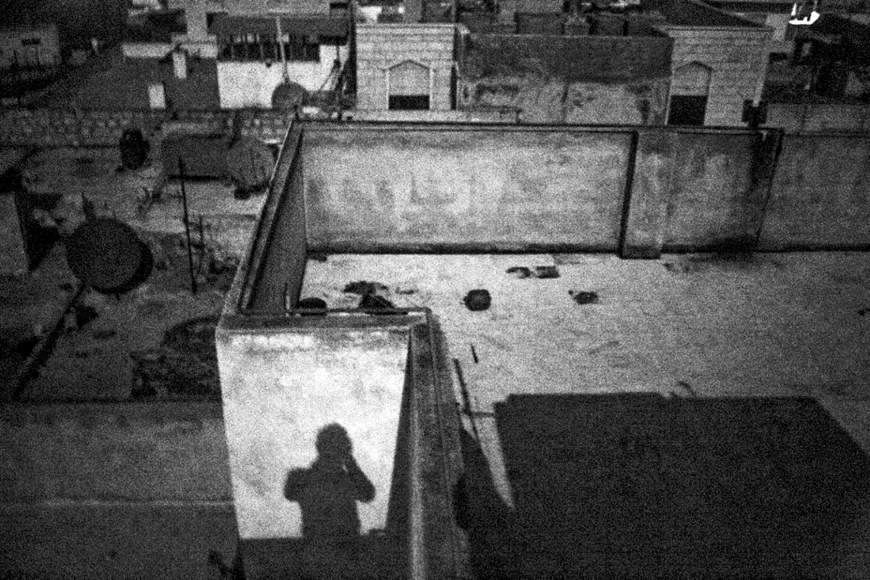 گروگان داعش: شکنجهگران من شرور نبودند