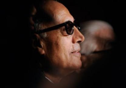 عباس کیارستمی از نگاه بنیاد کارنگی